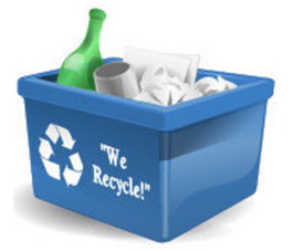 kierrätys